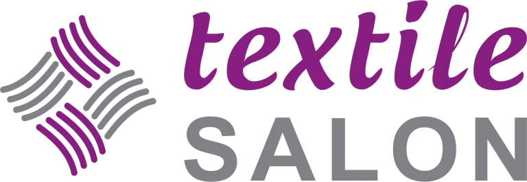 textile salon mosca